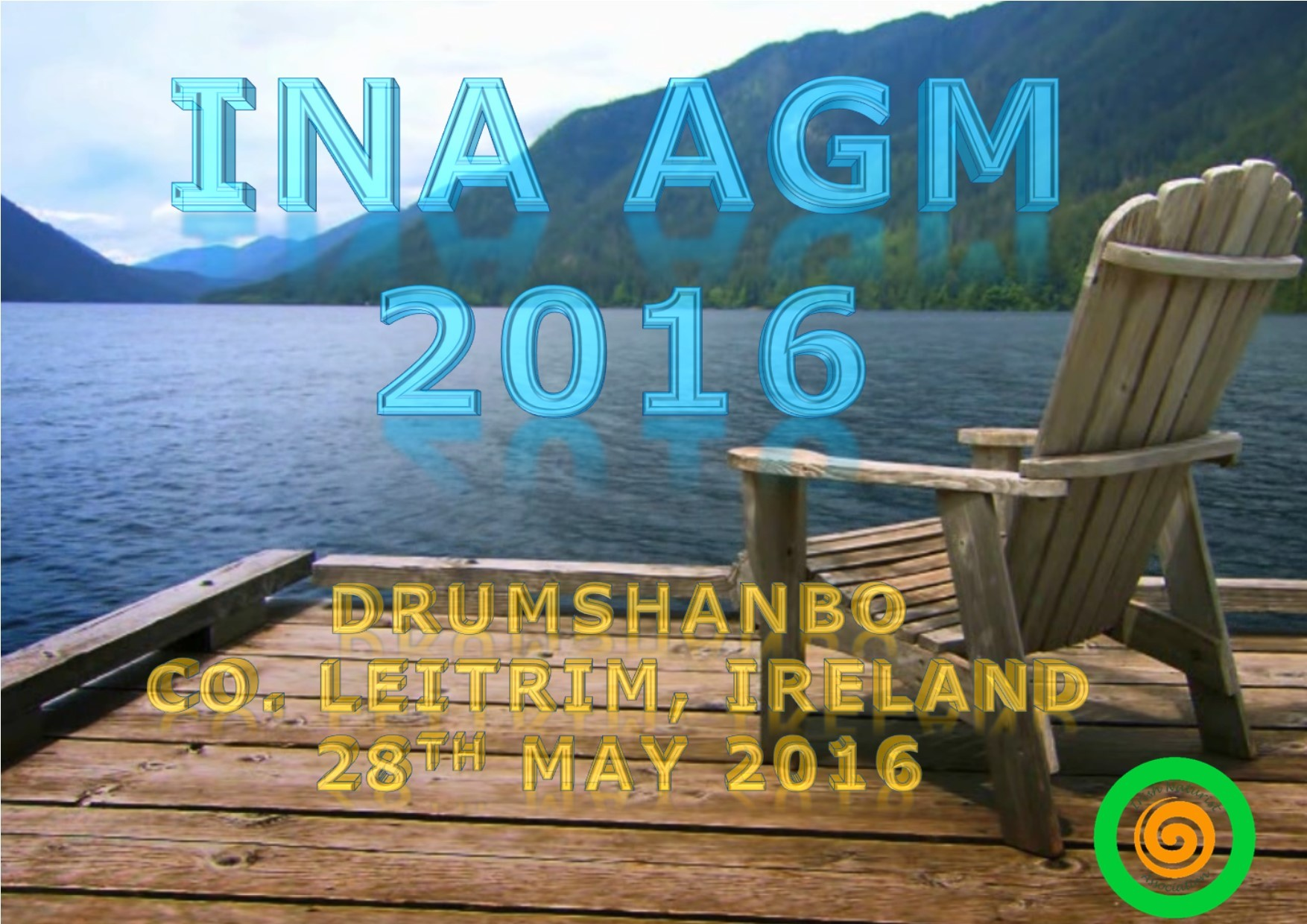 Cover pic INA AGM for video