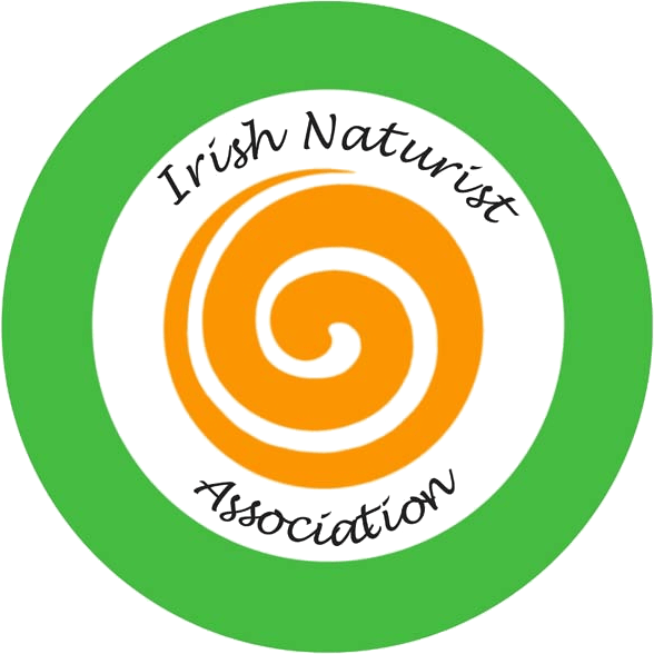 Irish Naturist Association